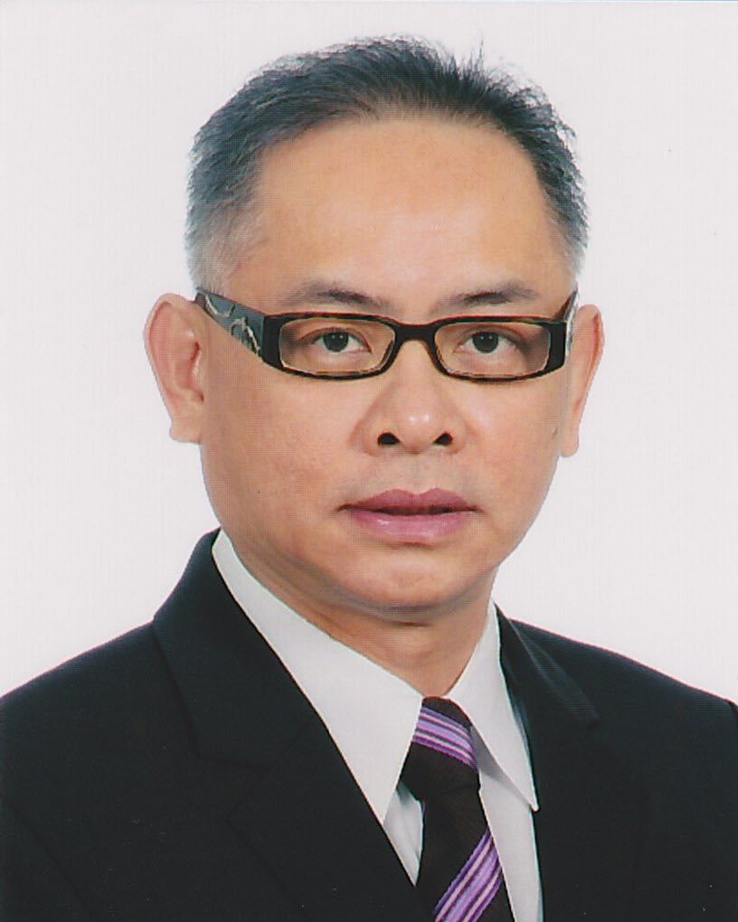 Boss Group Advisor Dr Toh Soon Huat
